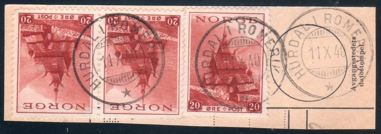 http://www.norstamps.com/content/images/stamps/152000/152727.jpg