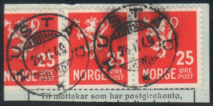 http://www.norstamps.com/content/images/stamps/152000/152728.jpg