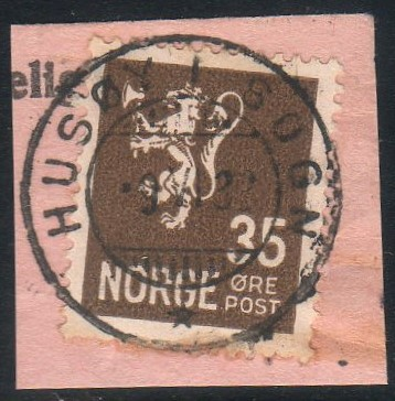 http://www.norstamps.com/content/images/stamps/152000/152730.jpg