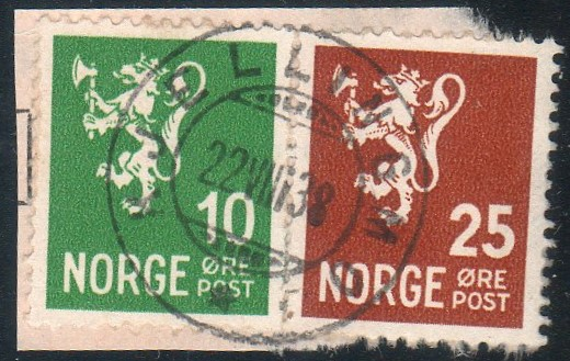 http://www.norstamps.com/content/images/stamps/152000/152745.jpg