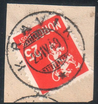 http://www.norstamps.com/content/images/stamps/152000/152753.jpg