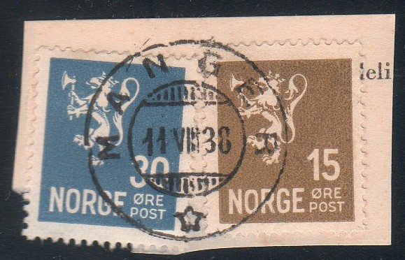 http://www.norstamps.com/content/images/stamps/152000/152768.jpg