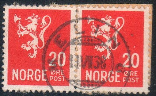 http://www.norstamps.com/content/images/stamps/152000/152771.jpg