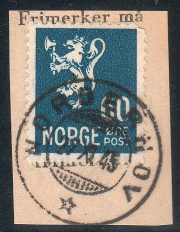 http://www.norstamps.com/content/images/stamps/152000/152787.jpg