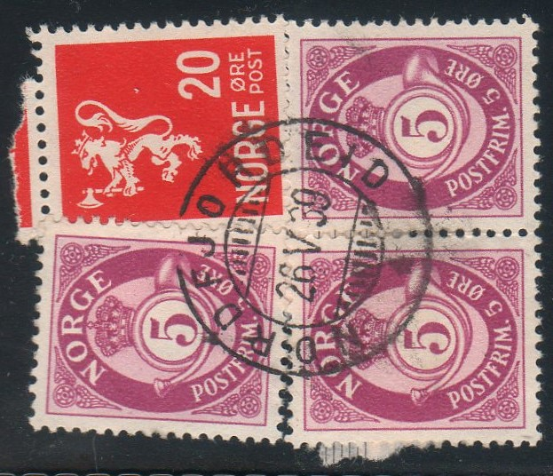 http://www.norstamps.com/content/images/stamps/152000/152788.jpg