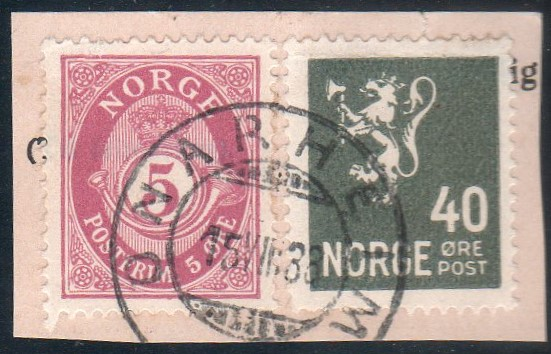 http://www.norstamps.com/content/images/stamps/152000/152793.jpg