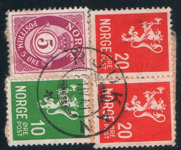 http://www.norstamps.com/content/images/stamps/152000/152798.jpg