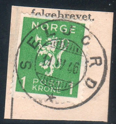 http://www.norstamps.com/content/images/stamps/152000/152803.jpg