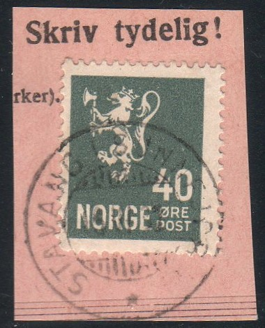 https://www.norstamps.com/content/images/stamps/152000/152818.jpg