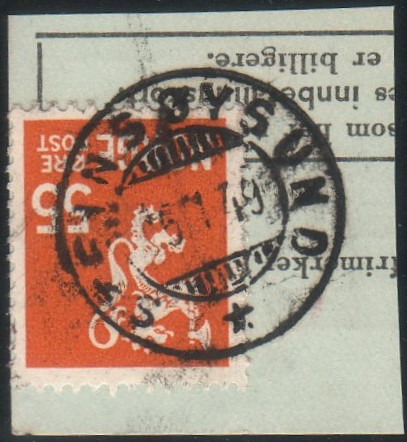 http://www.norstamps.com/content/images/stamps/152000/152820.jpg