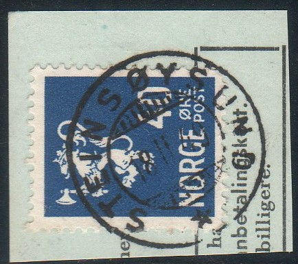http://www.norstamps.com/content/images/stamps/152000/152822.jpg