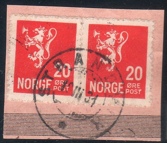 http://www.norstamps.com/content/images/stamps/152000/152823.jpg