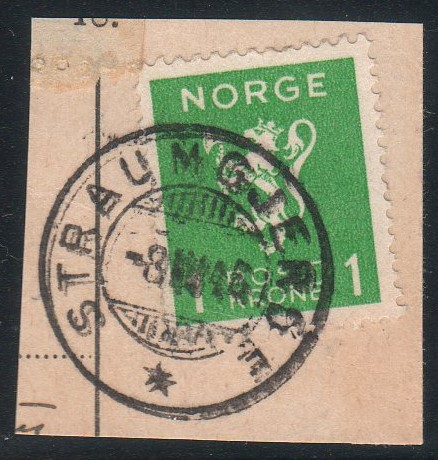 http://www.norstamps.com/content/images/stamps/152000/152824.jpg