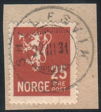 http://www.norstamps.com/content/images/stamps/152000/152831.jpg