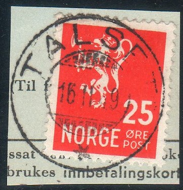 http://www.norstamps.com/content/images/stamps/152000/152833.jpg