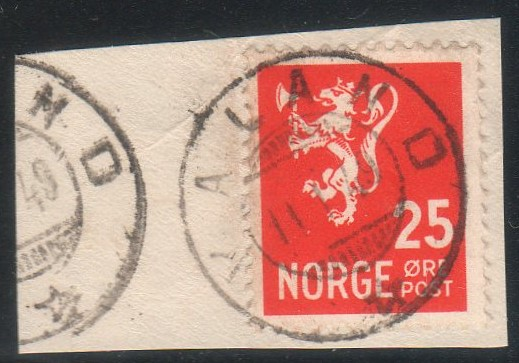 http://www.norstamps.com/content/images/stamps/152000/152844.jpg