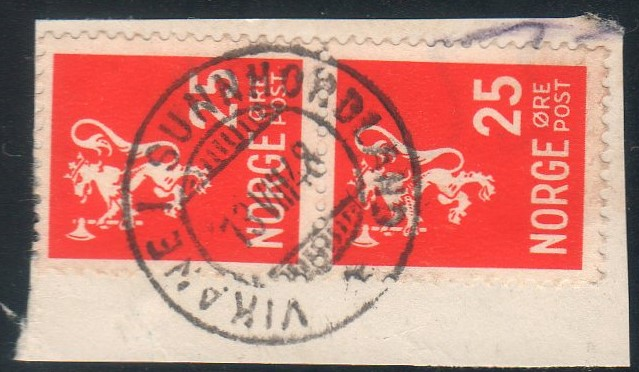 http://www.norstamps.com/content/images/stamps/152000/152852.jpg