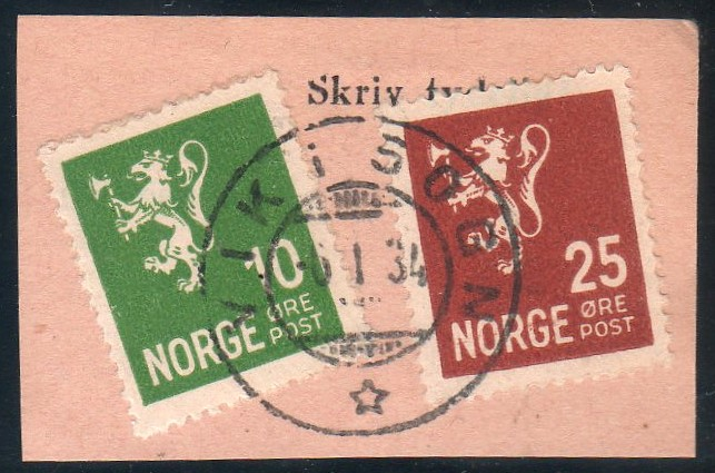 https://www.norstamps.com/content/images/stamps/152000/152853.jpg
