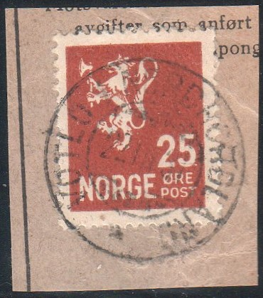 http://www.norstamps.com/content/images/stamps/152000/152855.jpg