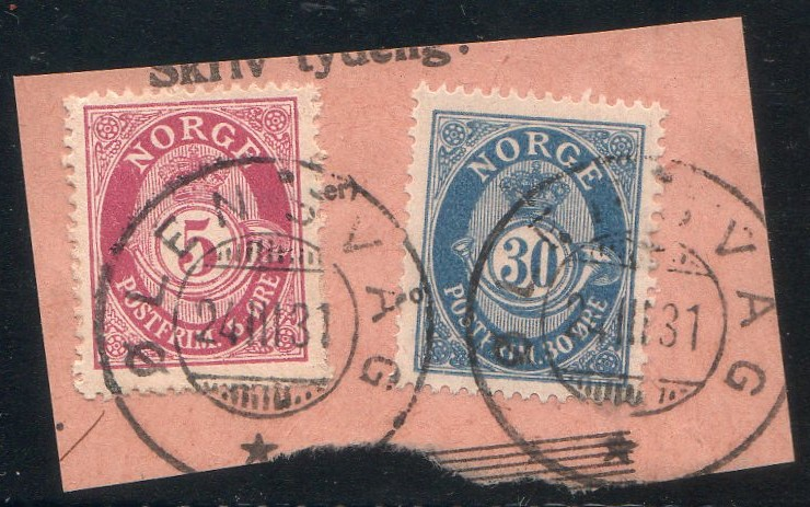 http://www.norstamps.com/content/images/stamps/152000/152862.jpg