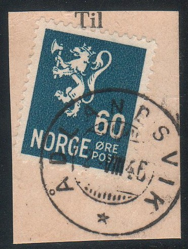 http://www.norstamps.com/content/images/stamps/152000/152867.jpg