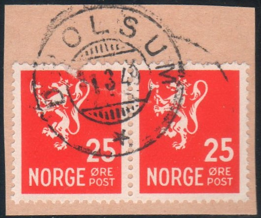 http://www.norstamps.com/content/images/stamps/152000/152879.jpg