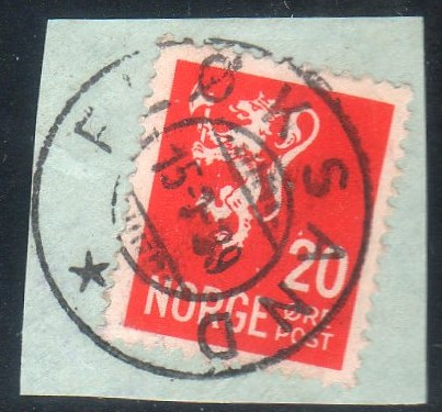 http://www.norstamps.com/content/images/stamps/152000/152881.jpg