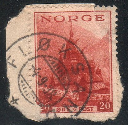 http://www.norstamps.com/content/images/stamps/152000/152882.jpg