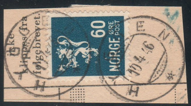 http://www.norstamps.com/content/images/stamps/152000/152890.jpg