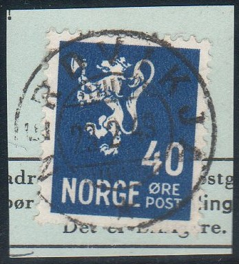 http://www.norstamps.com/content/images/stamps/152000/152908.jpg