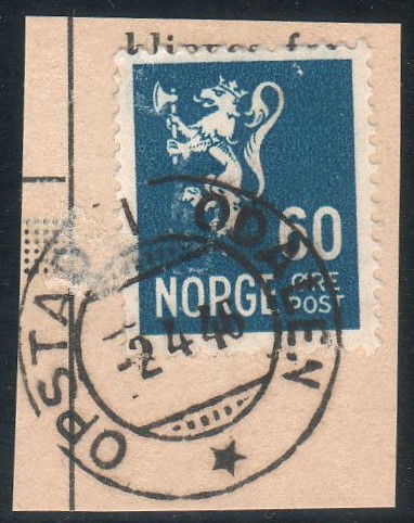 http://www.norstamps.com/content/images/stamps/152000/152909.jpg