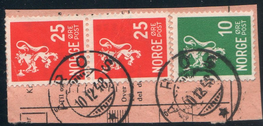 http://www.norstamps.com/content/images/stamps/152000/152922.jpg