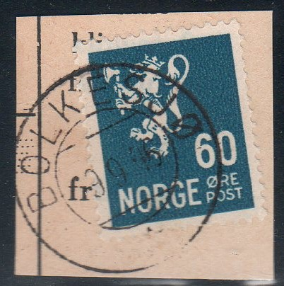 http://www.norstamps.com/content/images/stamps/152000/152928.jpg