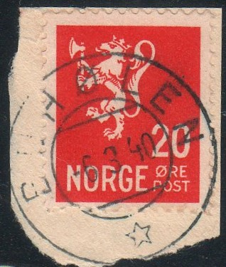 http://www.norstamps.com/content/images/stamps/152000/152934.jpg