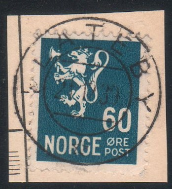 http://www.norstamps.com/content/images/stamps/152000/152942.jpg