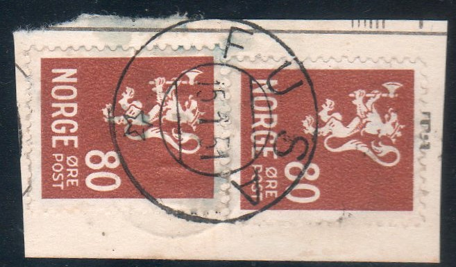 http://www.norstamps.com/content/images/stamps/152000/152945.jpg