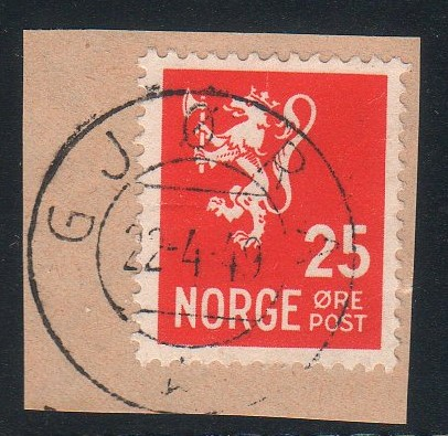 http://www.norstamps.com/content/images/stamps/152000/152946.jpg