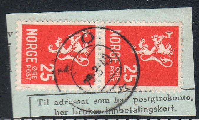 http://www.norstamps.com/content/images/stamps/152000/152952.jpg