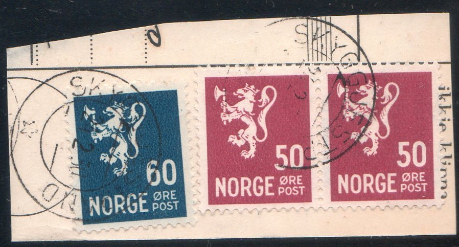 http://www.norstamps.com/content/images/stamps/152000/152975.jpg