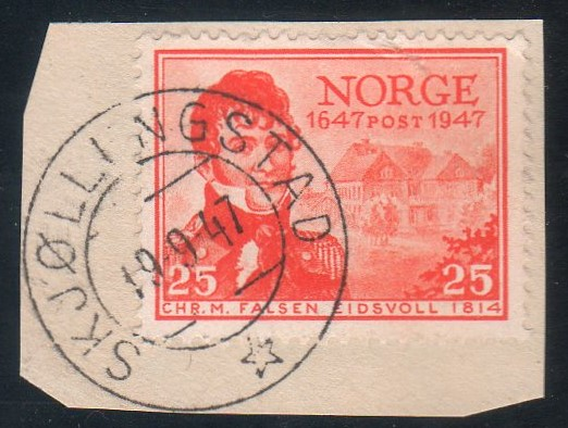 http://www.norstamps.com/content/images/stamps/152000/152976.jpg
