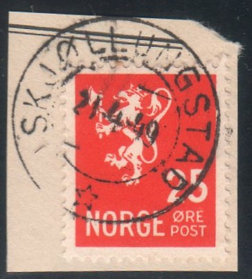 http://www.norstamps.com/content/images/stamps/152000/152977.jpg