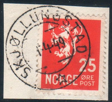 http://www.norstamps.com/content/images/stamps/152000/152978.jpg