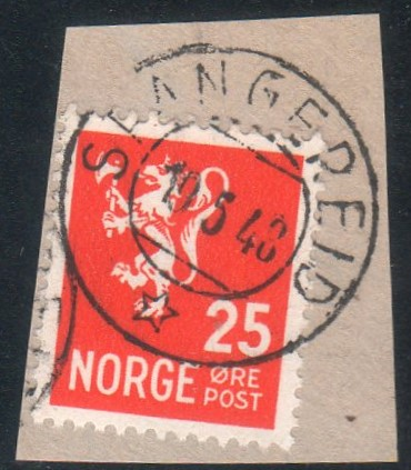 http://www.norstamps.com/content/images/stamps/152000/152980.jpg