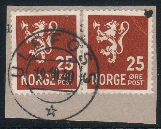 http://www.norstamps.com/content/images/stamps/152000/152996.jpg