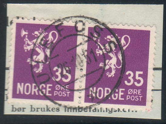 http://www.norstamps.com/content/images/stamps/152000/152997.jpg
