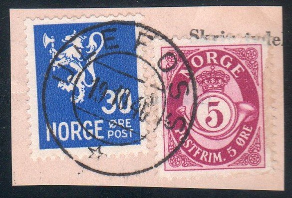http://www.norstamps.com/content/images/stamps/152000/152998.jpg