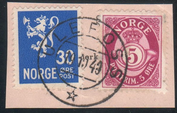 http://www.norstamps.com/content/images/stamps/152000/152999.jpg
