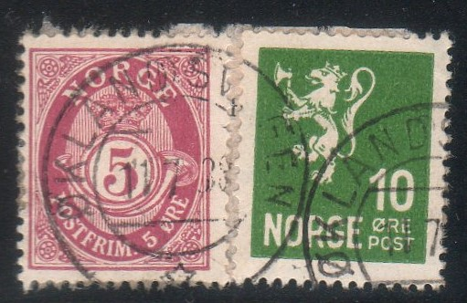 http://www.norstamps.com/content/images/stamps/153000/153003.jpg
