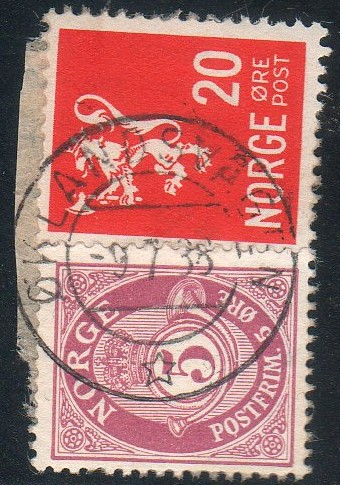 http://www.norstamps.com/content/images/stamps/153000/153004.jpg
