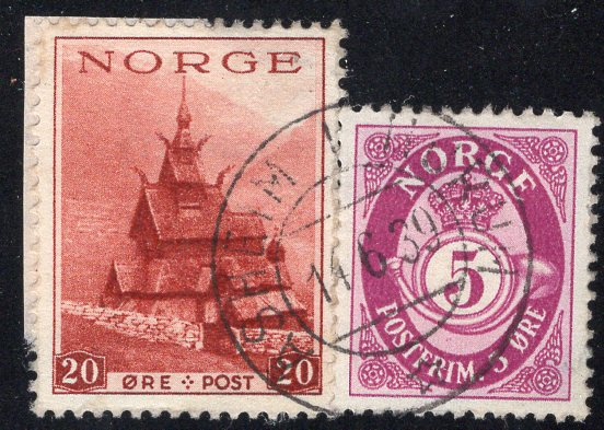 http://www.norstamps.com/content/images/stamps/153000/153006.jpg
